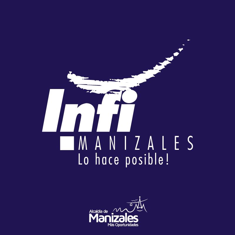 InfiManizales_RedesImagenPerfil