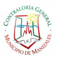 contraloria-manizales