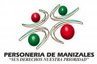 personeria-manizales