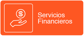servicios-financieros