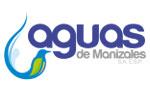 AguasManizales