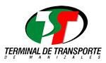 TerminalManizales