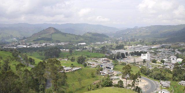 Zona Franca Andina (2)