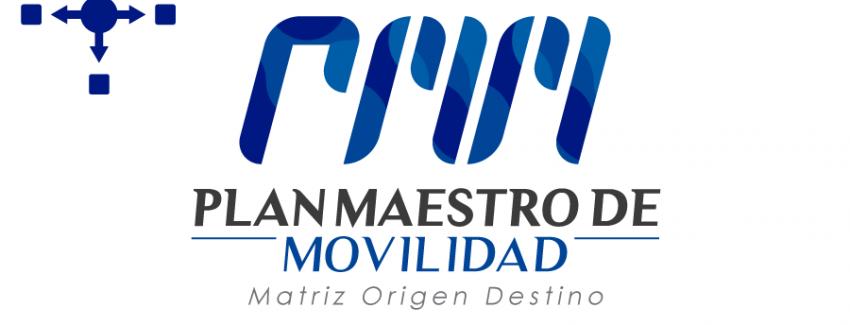 Plan-Maestro-de-Movilidad001