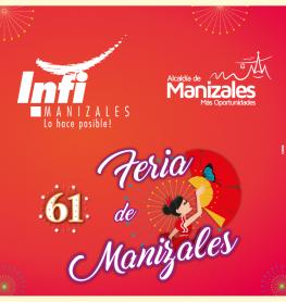 InfiManizales_FeriadeManizalesRedesPerfil