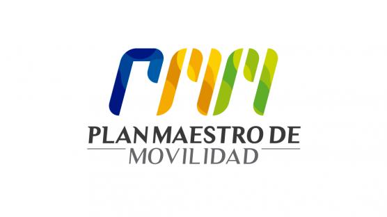 Plan-Maestro-de-Movilidad-1