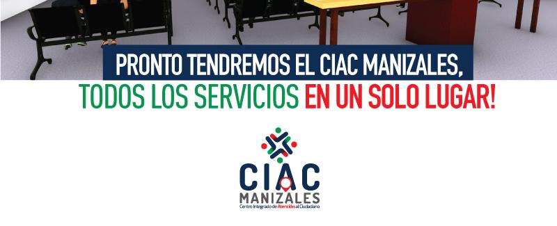 RedesSociales-Septiembre_Infi-ManizalesCIAC3