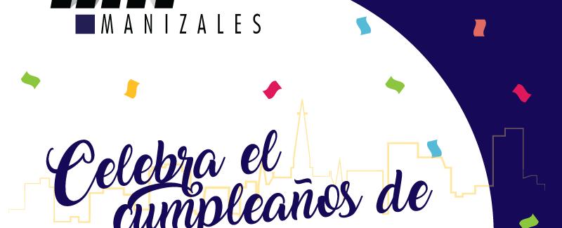 RedesSociales-Septiembre_Infi-ManizalesCumpleaños