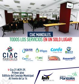 RedesSociales-Octubre_Infi-ManizalesCIAC