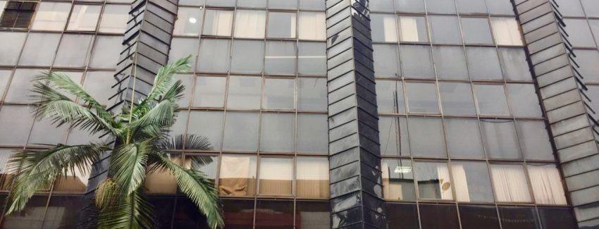 Edificio Infi-Manizales