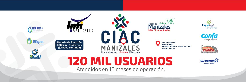 Portada-Twitter-CIAC-120-Mil-Usuarios-Infi-Manizales
