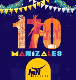 Perfil-Facebook-y-Twitter-Cumpleaños-Manizales