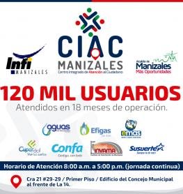 Pieza-de-Redes-CIAC-120-Mil-Usuarios-Infi-Manizales