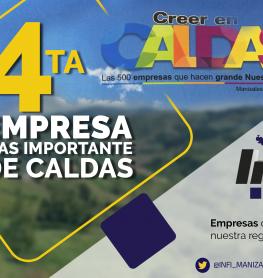 Infi-Manizales_dentro_de_las_500_empresas_que_hacen_grande_a_nuestra_región