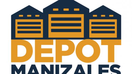 Logo-Depot-Manizales-SlideHome